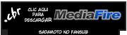 mediafire-cbr