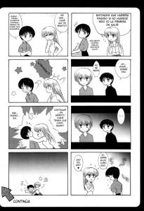 Sono go no Evangelion Ai - 070 [SnF]